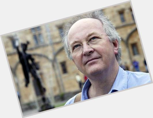 Philip Pullman birthday 2015