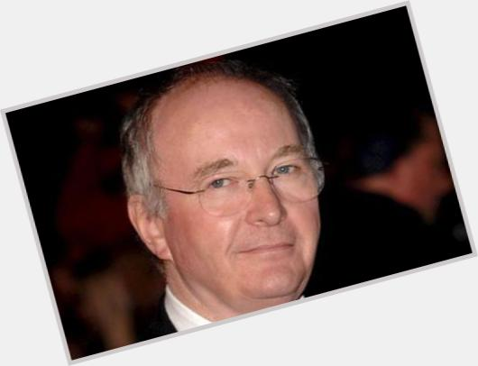 "<a href=""/hot-men/philip-pullman/is-he-atheist-married-still-alive-good-writer"">Philip Pullman</a> Average body,  blonde hair & hairstyles"