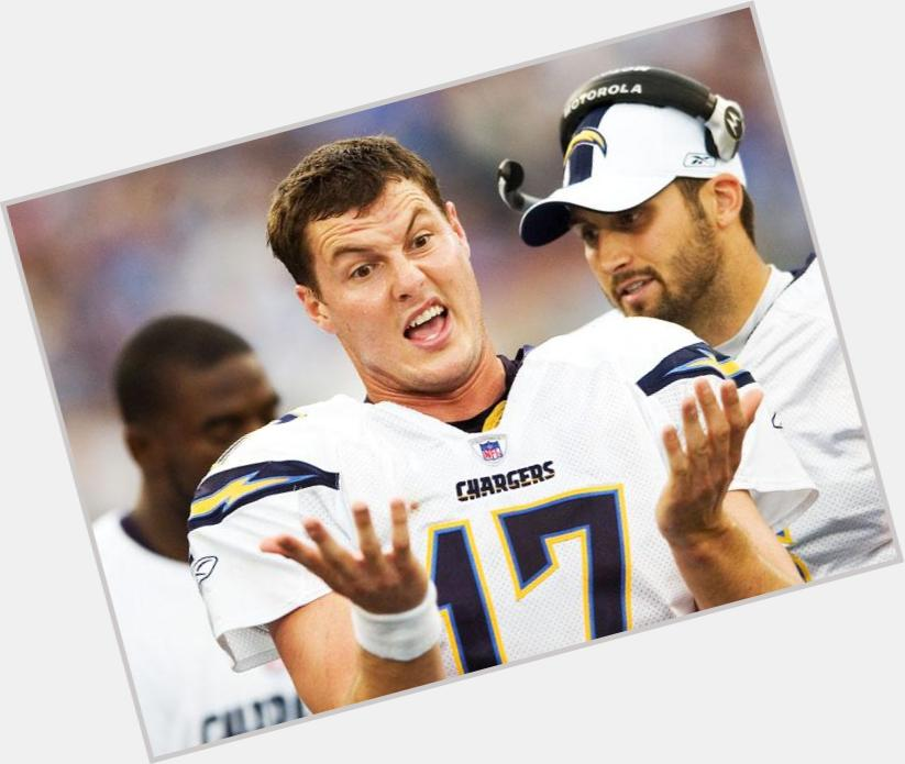 philip rivers face 4