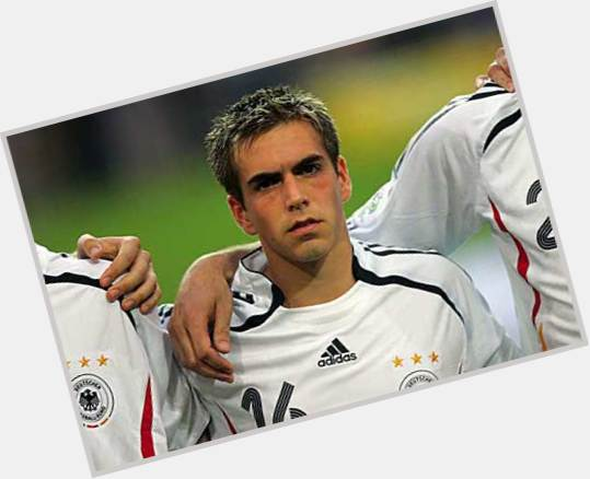 Philipp Lahm birthday 2015