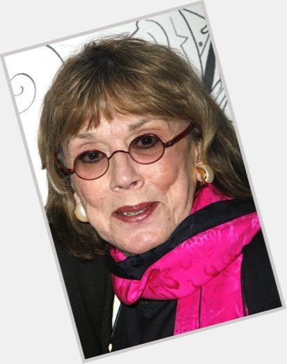 Phyllis Newman birthday 2015