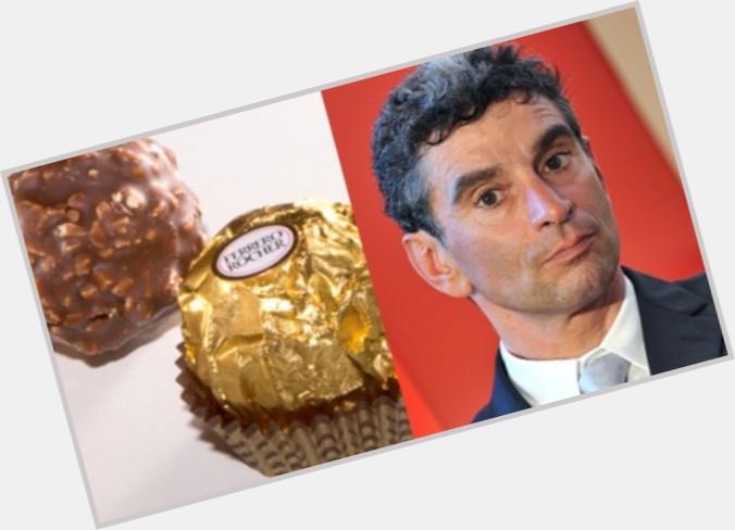 "<a href=""/hot-men/pietro-ferrero/is-he-still-alive"">Pietro Ferrero</a> Average body,  dark brown hair & hairstyles"