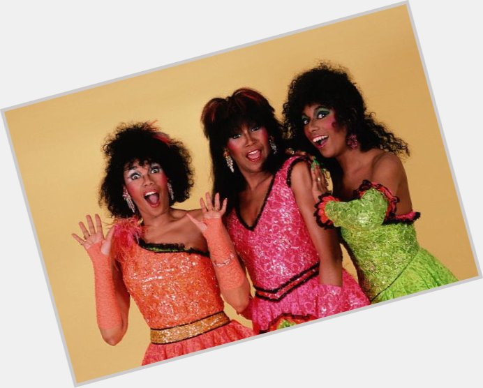 pointer sisters discography 0.jpg