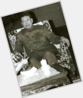 "<a href=""/hot-men/pol-pot/is-he-still-alive-evil-bad-worse-hitler"">Pol Pot</a>"