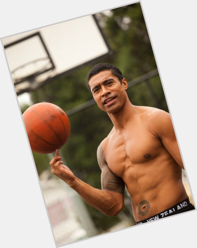Pua Magasiva birthday 2015