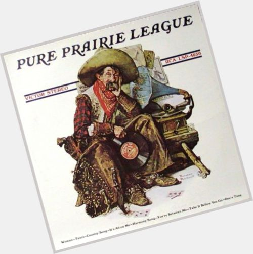 "<a href=""/hot-men/pure-prairie-league/is-he-country-where-love-illusion"">Pure Prairie League</a>"