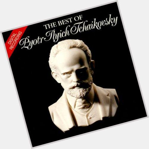 pyotr ilyich tchaikovsky music 7.jpg