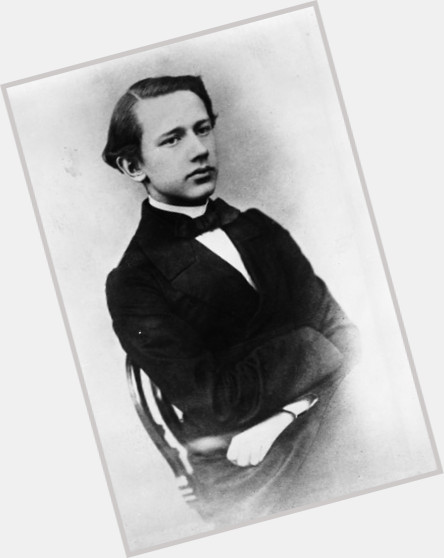 pyotr ilyich tchaikovsky nutcracker 1.jpg