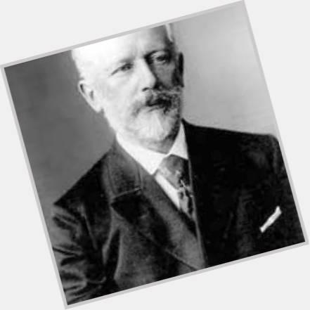 pyotr ilyich tchaikovsky nutcracker 10.jpg