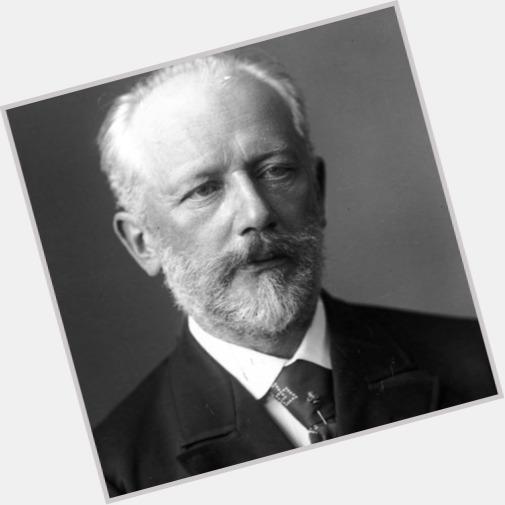 pyotr ilyich tchaikovsky portrait 3.jpg