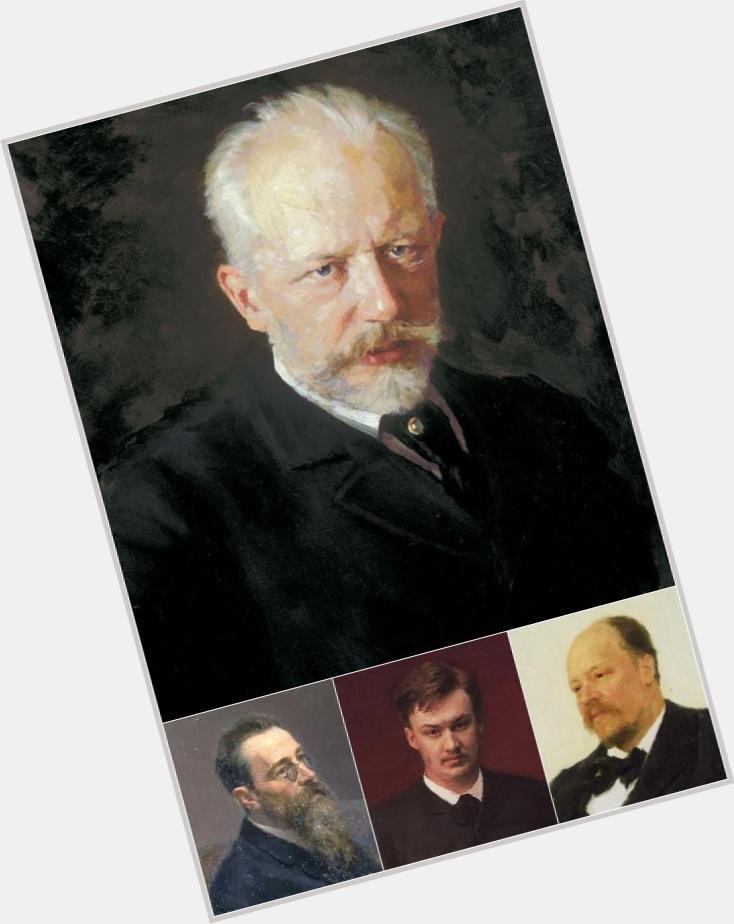 pyotr ilyich tchaikovsky portrait 8.jpg