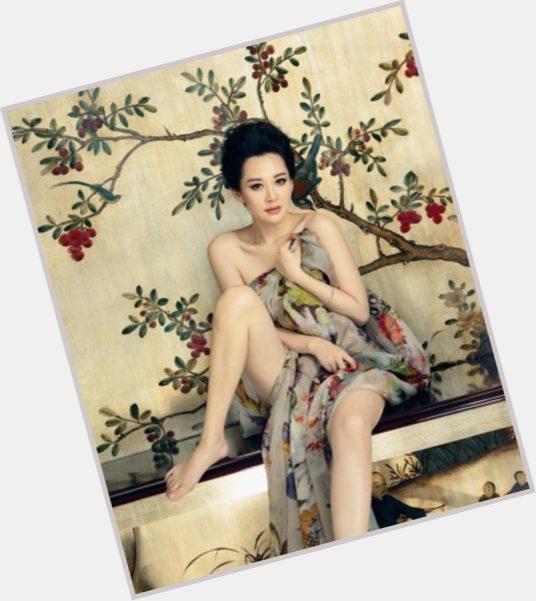 """<a href=""""/hot-women/qing-xu/where-dating-news-photos"""">Qing Xu</a>"""