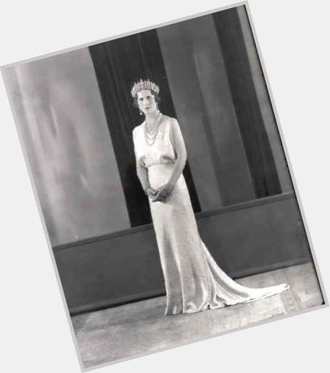 "<a href=""/hot-women/queen-helene-of-romania/where-dating-news-photos"">Queen Helene Of Romania</a>"