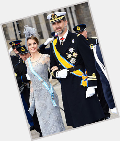 Queen Letizia of Spain birthday 2015