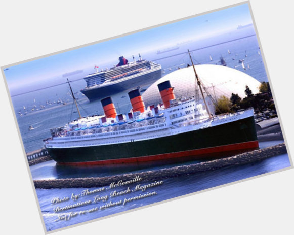Queen Mary new pic 1.jpg