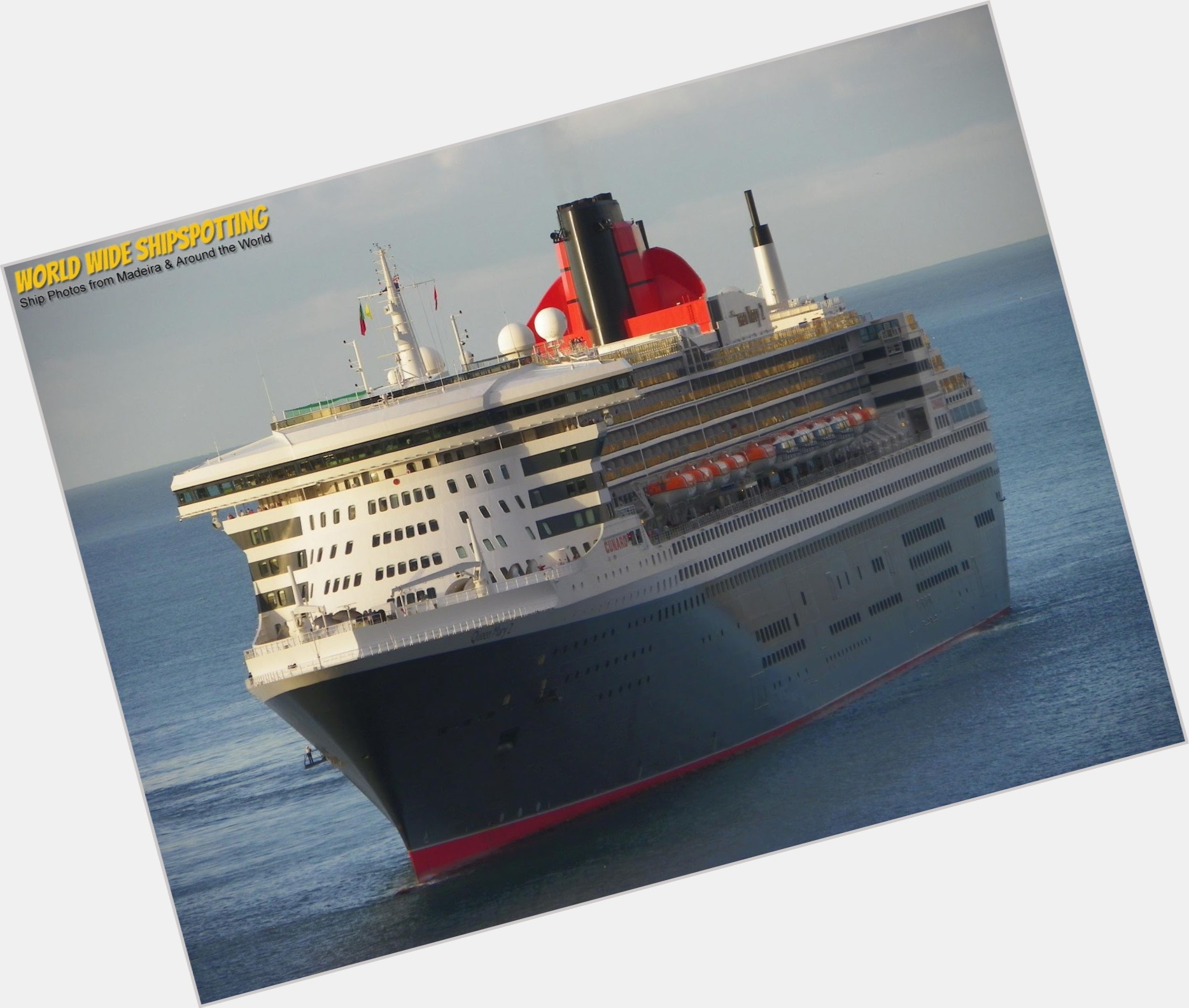 Queen Mary sexy 5.jpg