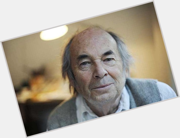 Quentin Blake birthday 2015