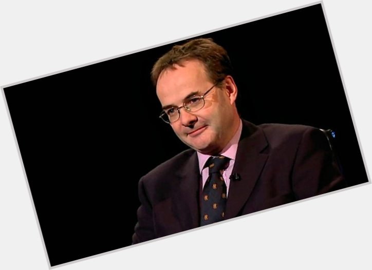 """<a href=""""/hot-men/quentin-letts/where-dating-news-photos"""">Quentin Letts</a>"""