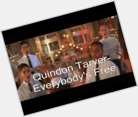 Quindon Tarver exclusive hot pic 4.jpg