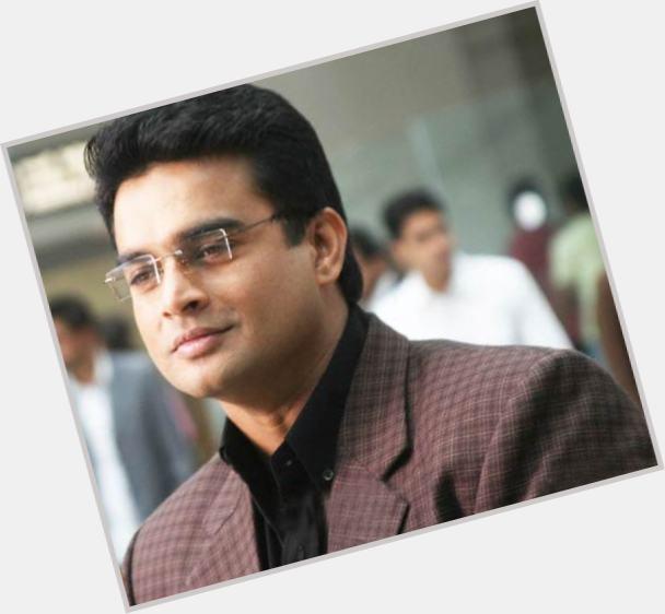 R. Madhavan birthday 2015