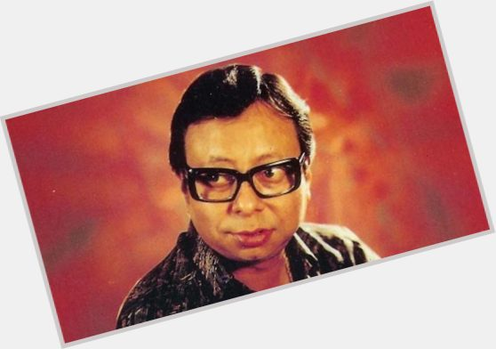 R.D. Burman birthday 2015