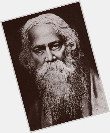 """<a href=""""/hot-men/rabindranath-tagore/where-dating-news-photos"""">Rabindranath Tagore</a>"""