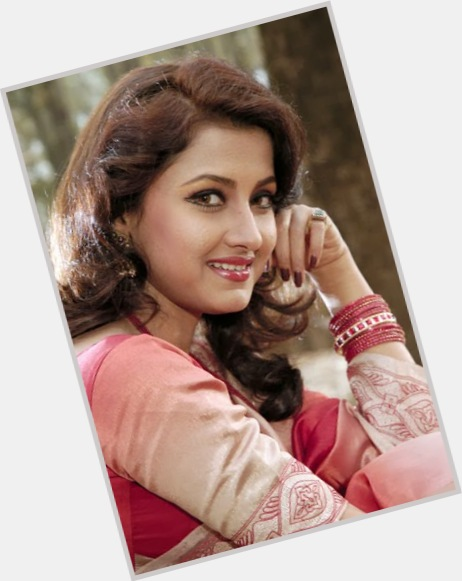 banerjee duflo dating website Looking for bengali dating connect with bengalis worldwide at lovehabibi - the online meeting place for bengali dating.