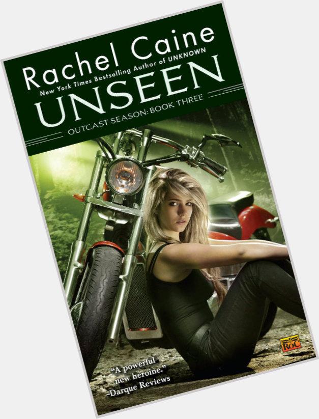 """<a href=""""/hot-women/rachel-caine/where-dating-news-photos"""">Rachel Caine</a>"""