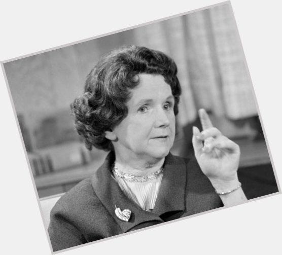 Rachel Carson sexy 4.jpg
