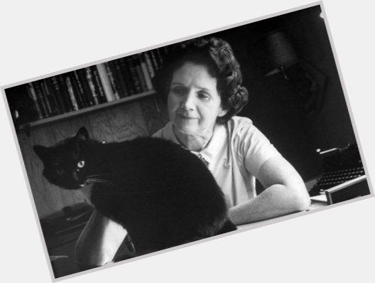 Rachel Carson sexy 5.jpg