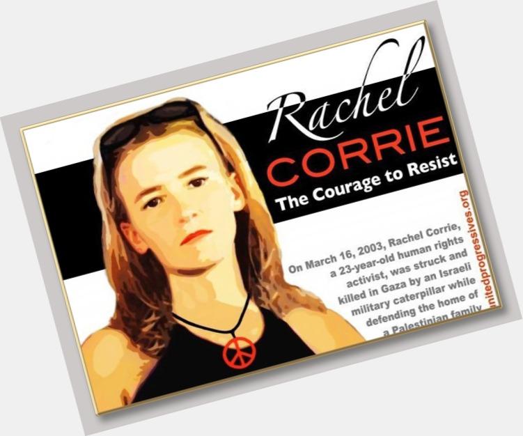 "<a href=""/hot-women/rachel-corrie/where-dating-news-photos"">Rachel Corrie</a> Slim body,  blonde hair & hairstyles"