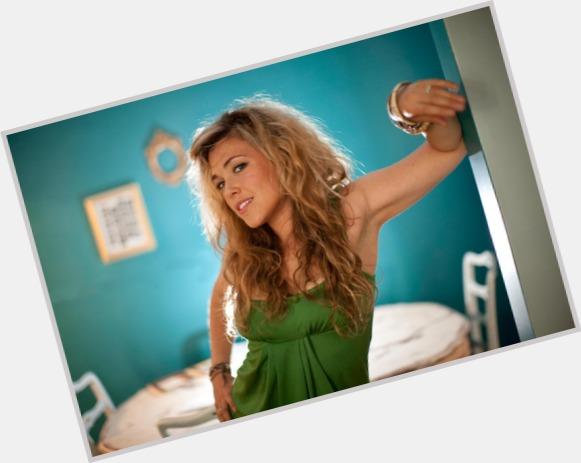 Rachel Platten new pic 1
