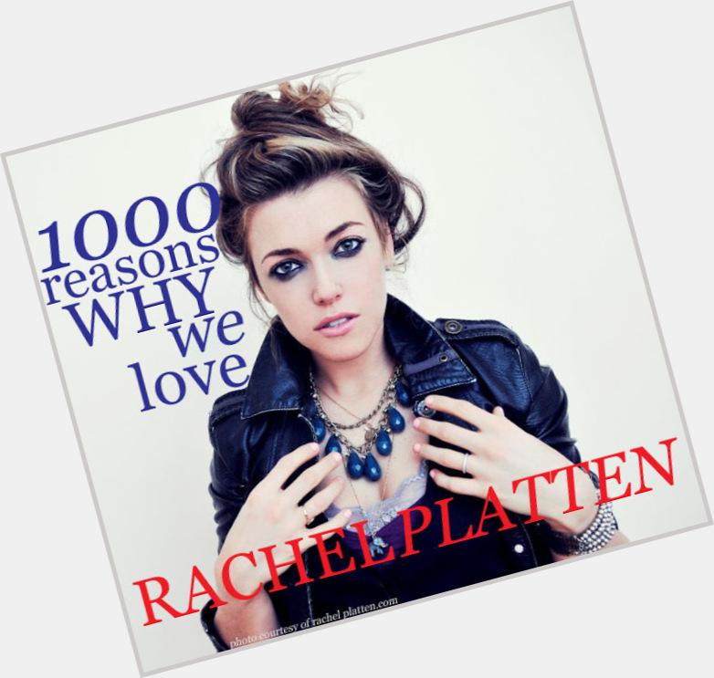 Rachel Platten new pic 4
