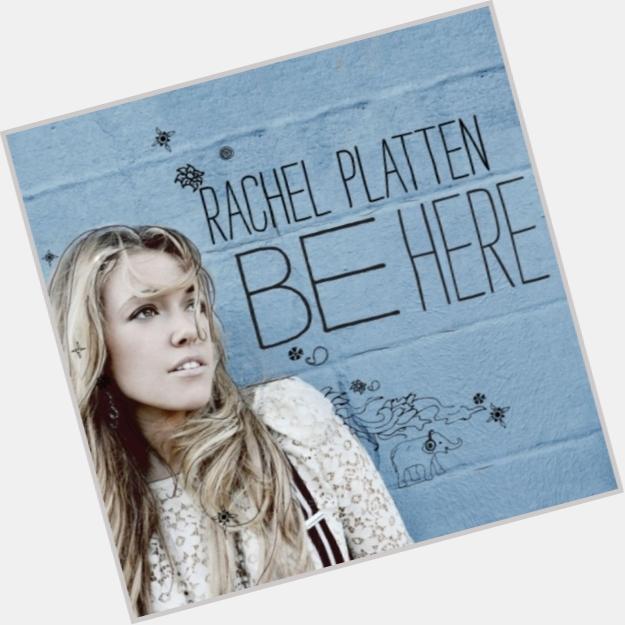 Rachel Platten sexy 6