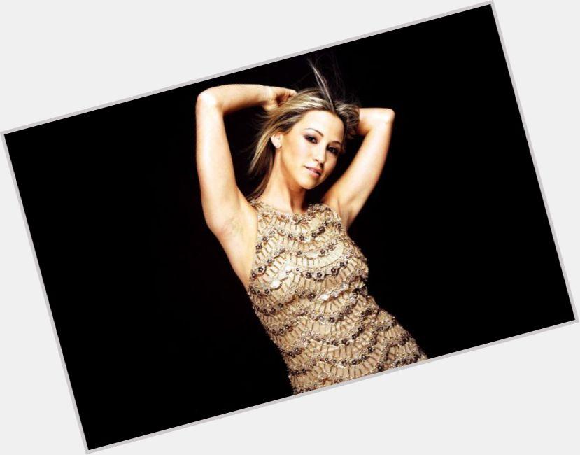 """<a href=""""/hot-women/rachel-singer/where-dating-news-photos"""">Rachel Singer</a>"""