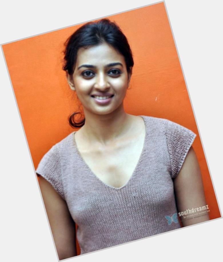 "<a href=""/hot-women/radhika-apte/where-dating-news-photos"">Radhika Apte</a> Slim body,  black hair & hairstyles"