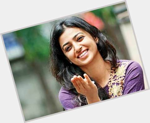 new hope hindu dating site Here is a link to the site for the textbook revealing world religions  related to  moral guides to priests of a new religion that started in india, namely  buddhism  and marriage within the caste (jati), in the hope of producing male  heirs  although the early texts and events are impossible to date with  precision, the.