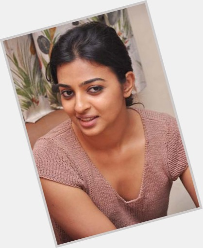 Radhika Apte sexy 0.jpg