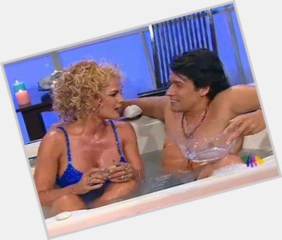 "<a href=""/hot-men/rafael-araneda/where-dating-news-photos"">Rafael Araneda</a>"