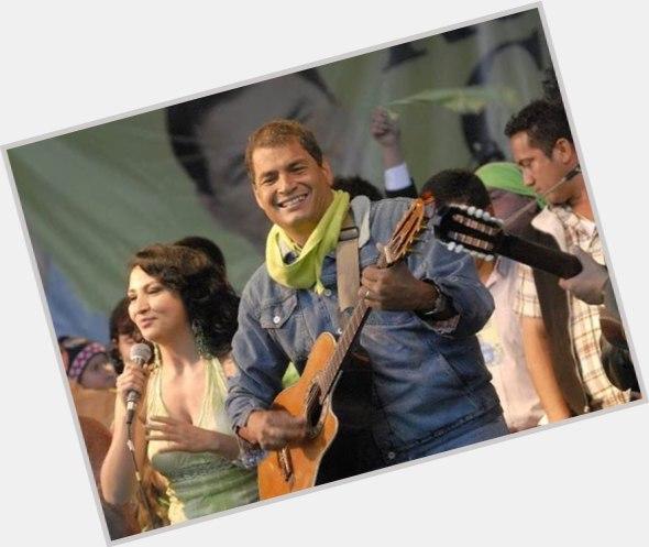 """<a href=""""/hot-men/rafael-correa/where-dating-news-photos"""">Rafael Correa</a>"""
