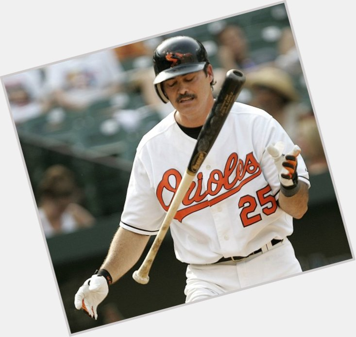 Rafael Palmeiro exclusive hot pic 5.jpg