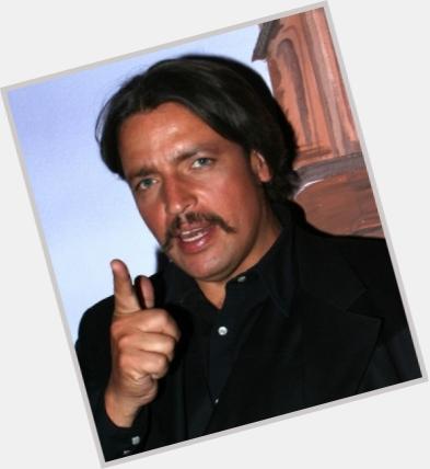 Rafael Rojas birthday 2015