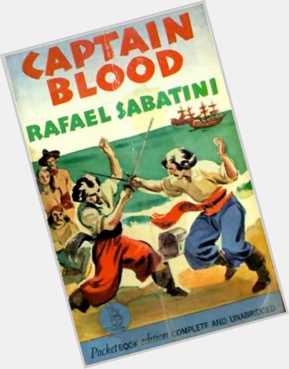 """<a href=""""/hot-men/rafael-sabatini/where-dating-news-photos"""">Rafael Sabatini</a>"""