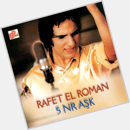"""<a href=""""/hot-men/rafet-el-roman/where-dating-news-photos"""">Rafet El Roman</a>"""