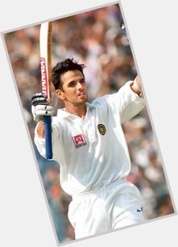 Rahul Dravid dating 5.jpg