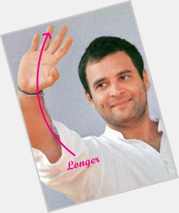 Rahul Gandhi marriage 4.jpg