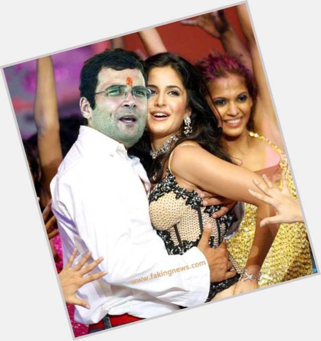 Rahul Gandhi sexy 3