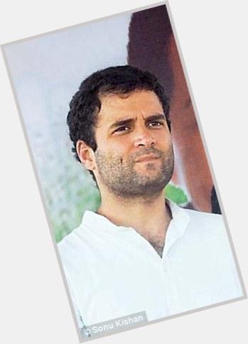 Rahul Gandhi sexy 5.jpg