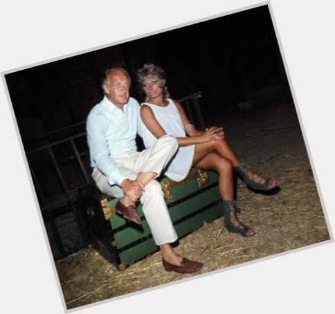 Raimondo Vianello marriage 3.jpg