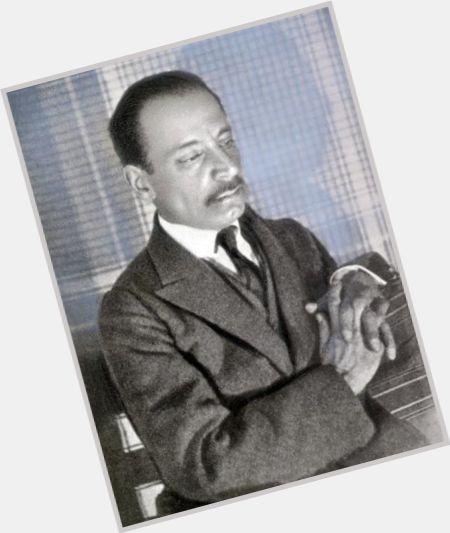 Rainer Rilke dating 3.jpg